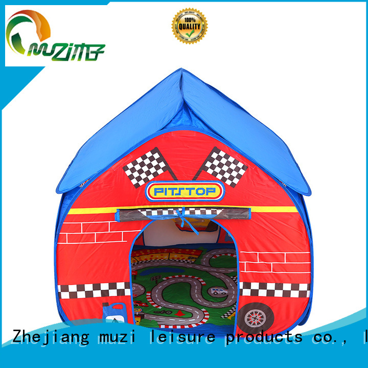Muzi 5 star reviews child tent house order now for girl