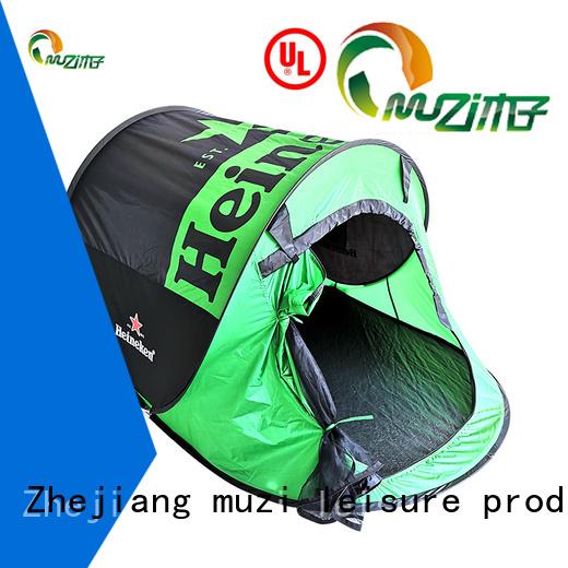 Muzi fabric pop up beach tents inquire now
