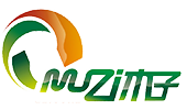 Logo | Muzi Children's Tents