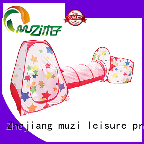 Muzi play boys play tent great deal for indoor