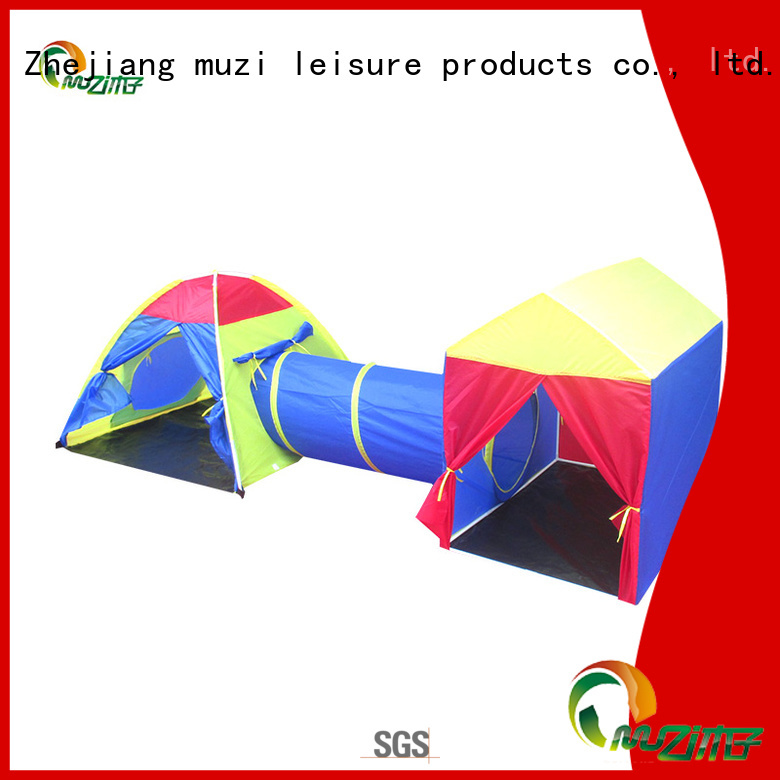 princess tent door manufacturer for babies