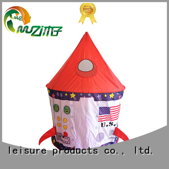high quality girls indoor tent floor export worldwide for kids