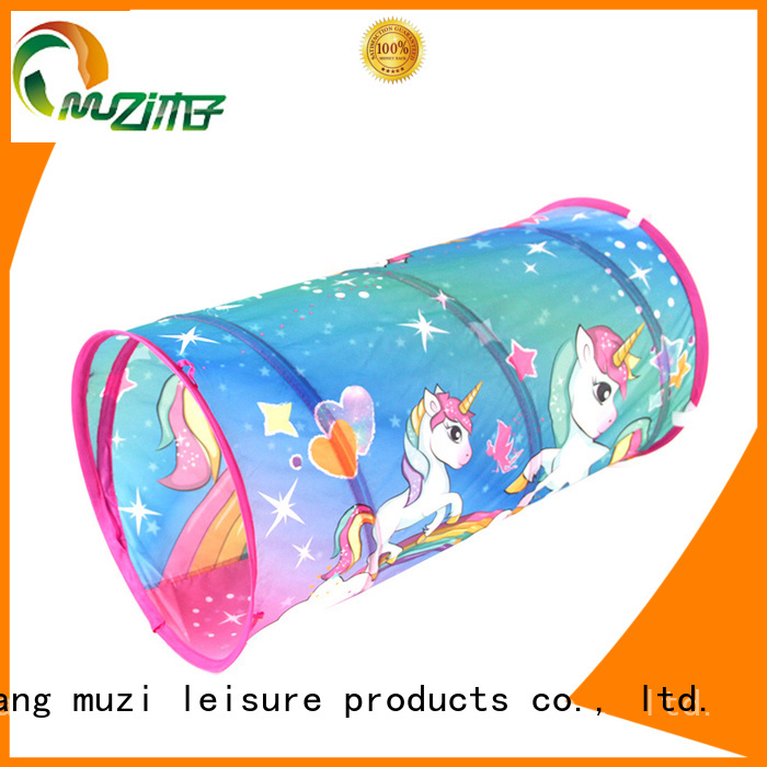 Muzi korean toy tent house purchase online for girl