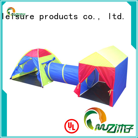 Muzi g001 boys play tent source now for girl