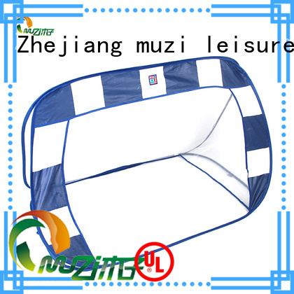 Muzi z004 dome baby tent export worldwide for kids