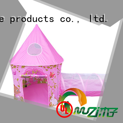 Muzi highly recommend kids play tent indoor trader for kids