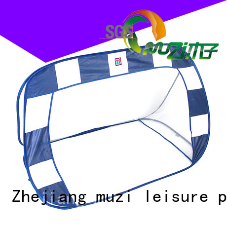 Muzi pe kids tunnel tent purchase online for indoor