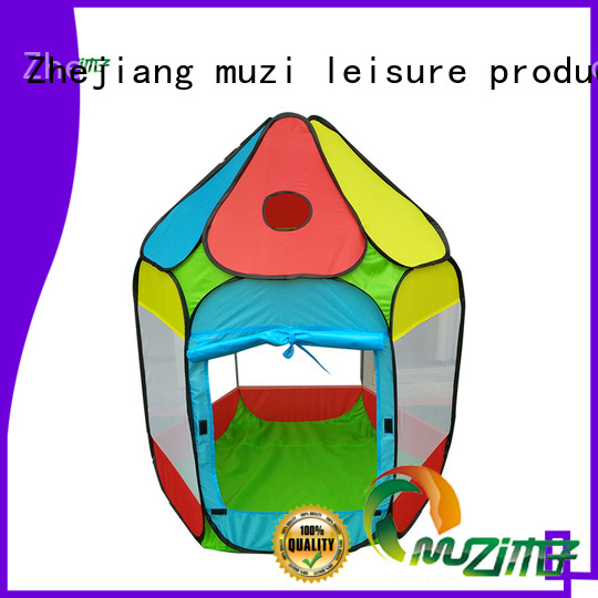 Muzi pole princess tent indoor purchase online for girl