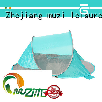 reliable quality sun shade beach tent pe wholesale