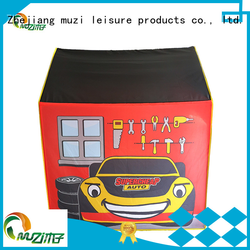 stable supply toddler tent pororopattern china manufacturing for babies