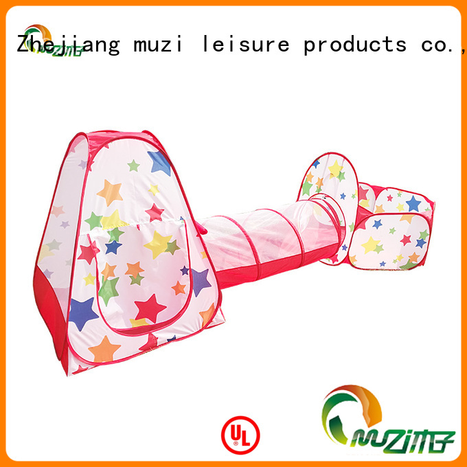 Muzi stable supply childrens teepee bulk purchase for outdoor