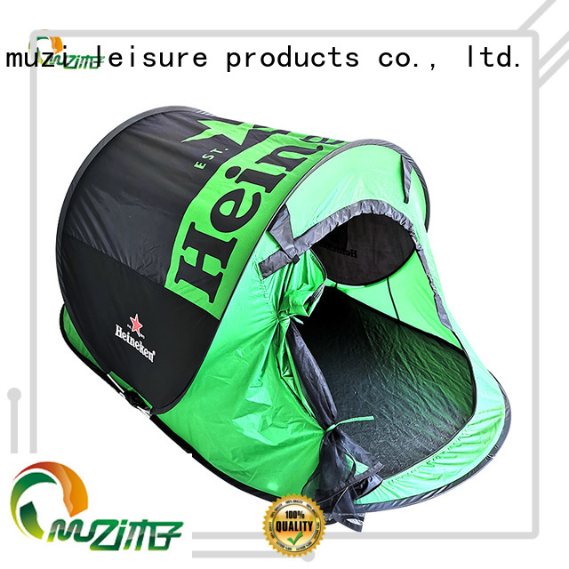 high performance outdoor tent tentwaterproof request for quote for kids