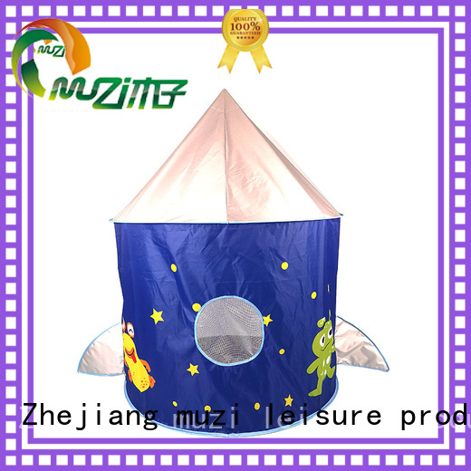 low price toy tent house red export worldwide for babies