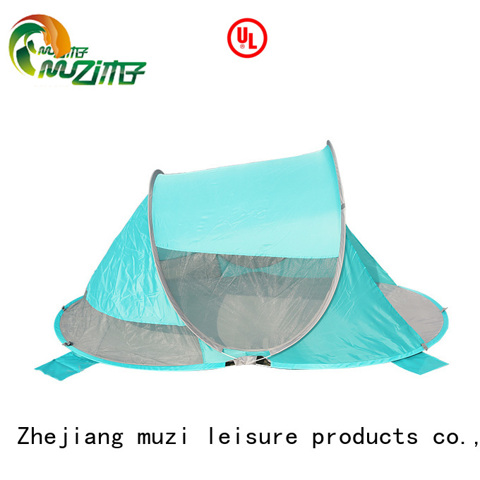 Muzi stable performance pop up sun shelter request for quote