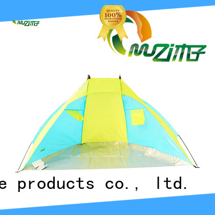 beach shelter tent durable wholesale