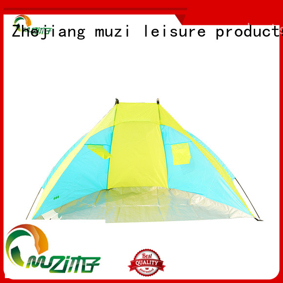 stable performance baby beach tent fast wholesale