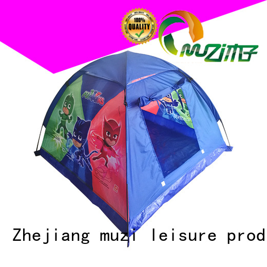 5 star services play house tent z006z006 export worldwide for kids