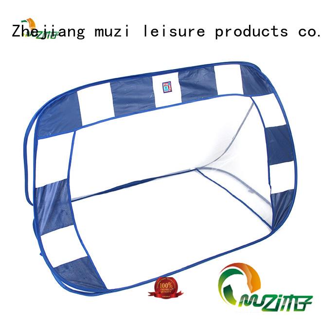 Muzi high quality childrens teepee trader for boy
