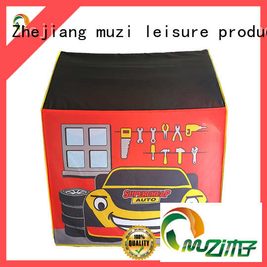 Muzi ages pop up princess tent manufacturer for outdoor