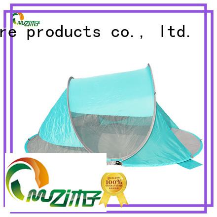 Muzi p002 sun shade tent