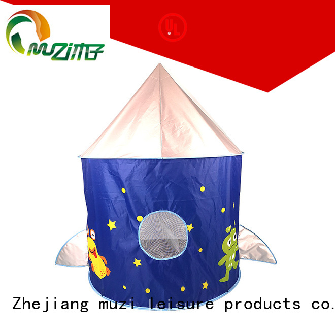 Muzi 5 star reviews kids play tent set source now for indoor
