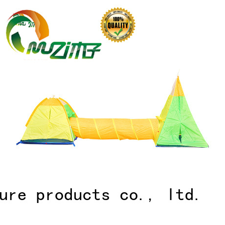 high quality pop up playhouse tent car3 purchase online for boy