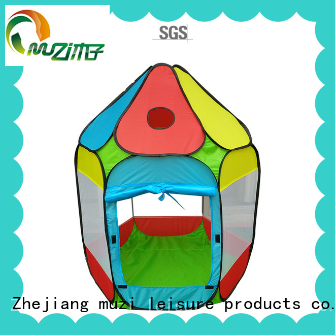 best quality dome play tent pony quick transaction for kids