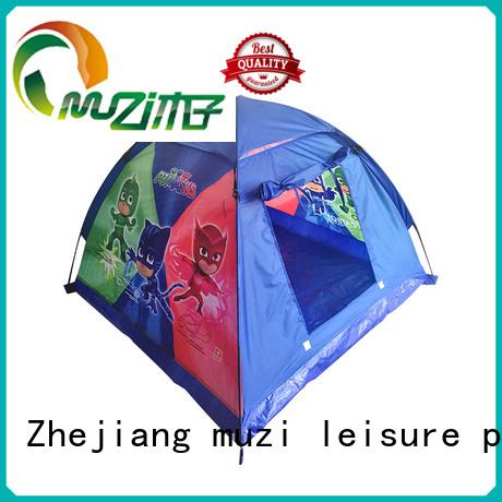 Muzi s006 girls teepee bulk purchase for children