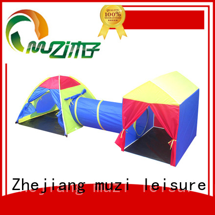 girls indoor tent outdoo from China for outdoor