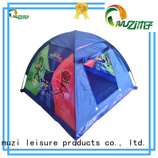 Muzi for indoor princess tent source now for outdoor