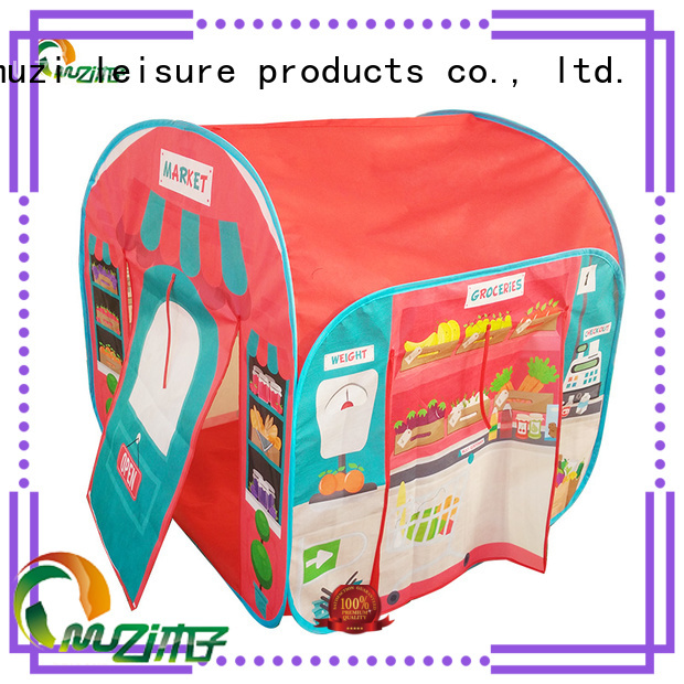 stable supply pop up tent kids play ball china manufacturing for babies