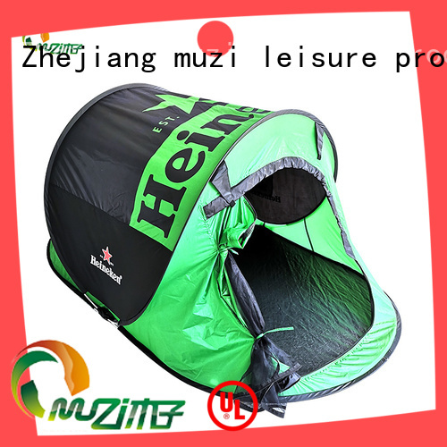 Muzi wholesale cheap sun tent request for quote for outdoor activity