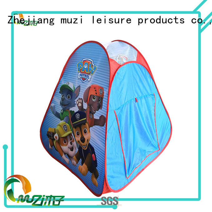 best quality play house tent glass export worldwide for outdoor