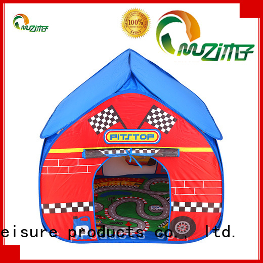 Muzi hot recommended combo tent order now for indoor