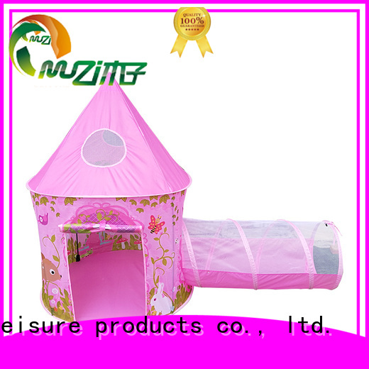 Muzi stable supply pop up tent princess manufacturer for indoor