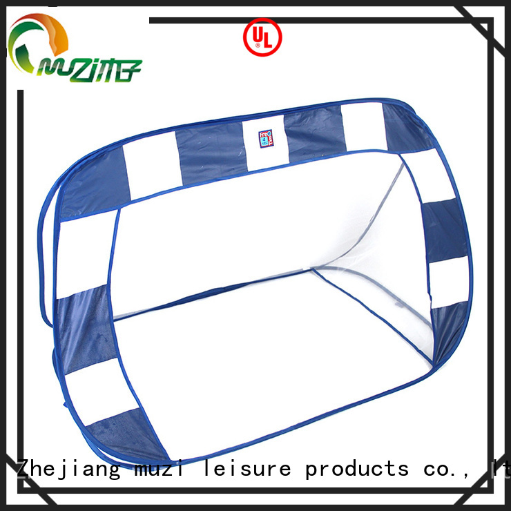 stable supply kids indoor play tent s005 for boy