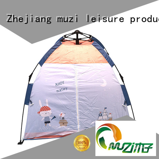Muzi stable supply pop up tent girls purchase online for indoor
