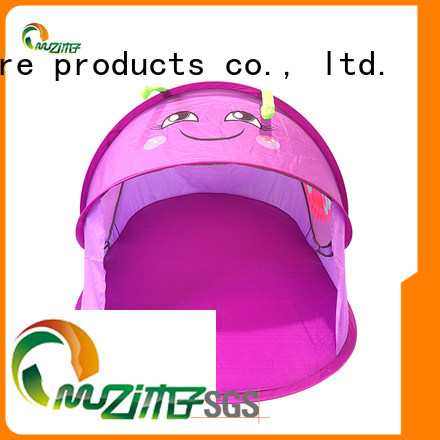 Muzi highly recommend pop up playhouse tent bulk purchase for babies