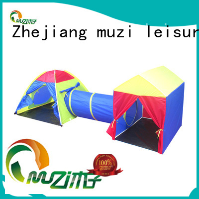 Muzi new kids pop up play tent purchase online for girl
