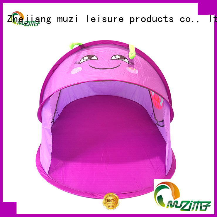 5 star reviews pop up tent play z004 chinese manufacturer for girl