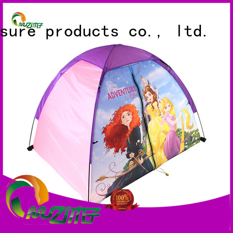 kids play tent house ocean chinese manufacturer for indoor