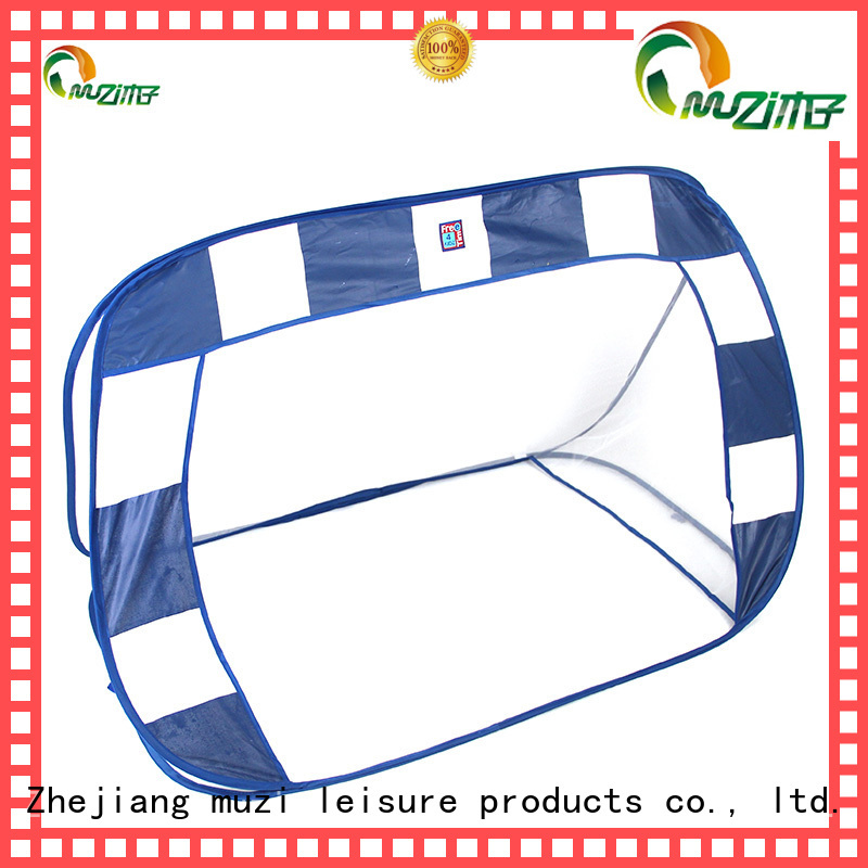 5 star reviews pop up tent baby beach environmentallyfriendly quick transaction for babies