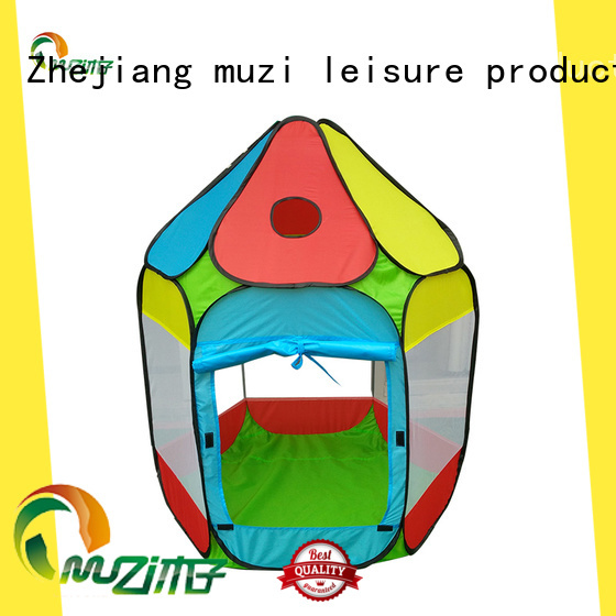 cheap childrens indoor tent indoor purchase online for children