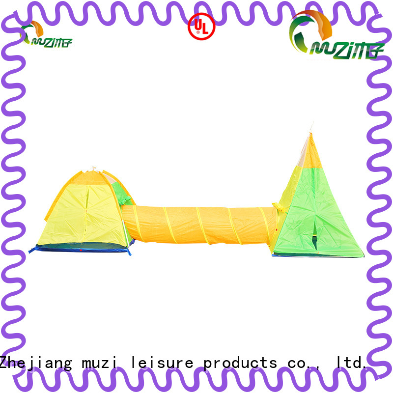 new childrens indoor play tent design manufacturer for outdoor