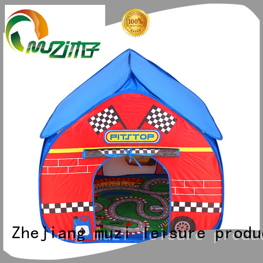 stable supply indoor playhouse tent s006 export worldwide for boy