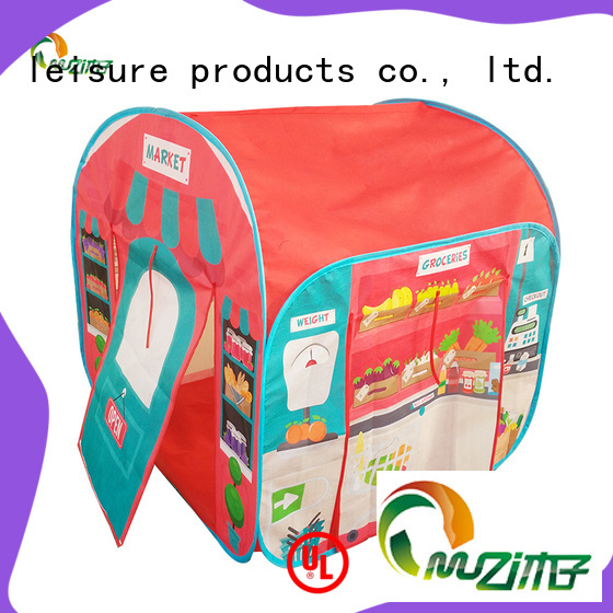 Muzi stable supply girls teepee source now for boy
