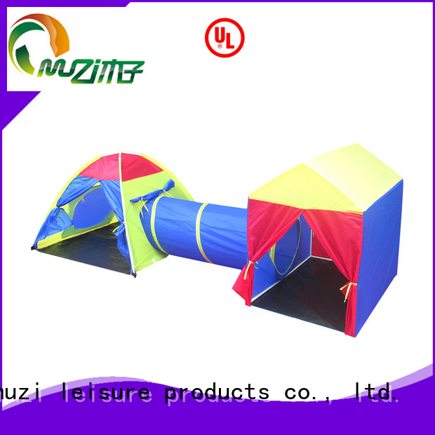 high quality children's pop up play tent baby great deal for babies